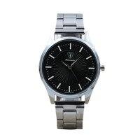Нержавеющаясталь СПОРТ КВАРЦ часовым наручные аналоговые часы Relogio сайт hodinky Часы Для мужчин S Топ Модный бренд часы Для мужчин модные