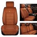 Белье крышка сиденье автомобиля Для Dodge Caliber 2012-2008 Avenger Ram 2500 2015-2011 автомобильные аксессуары для укладки