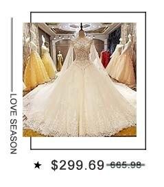 love-season-wedding-dress-Association_08