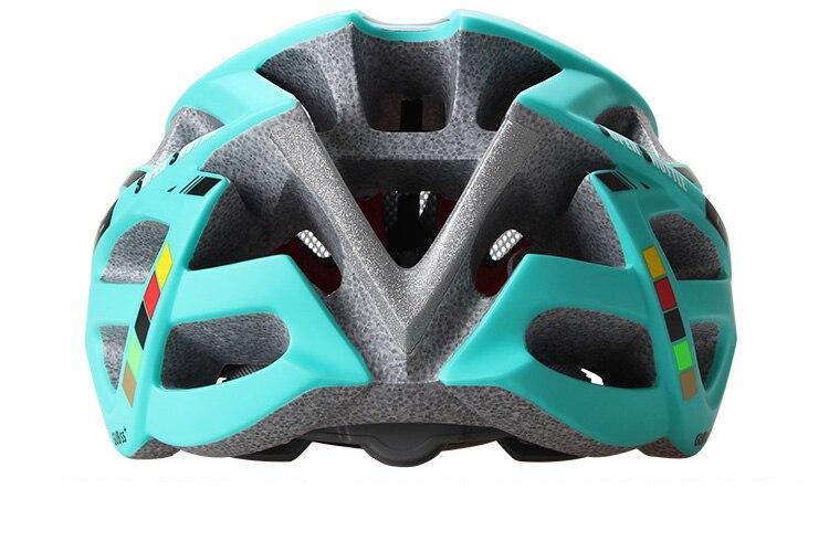 GUB SS+ Mountain Bike Bicycle Helmet Cycling Helmet Men Women MTB Helmet MTB Road Bicycle Accessories V shape reflector jewelry universal bike bicycle motorcycle helmet mount accessories