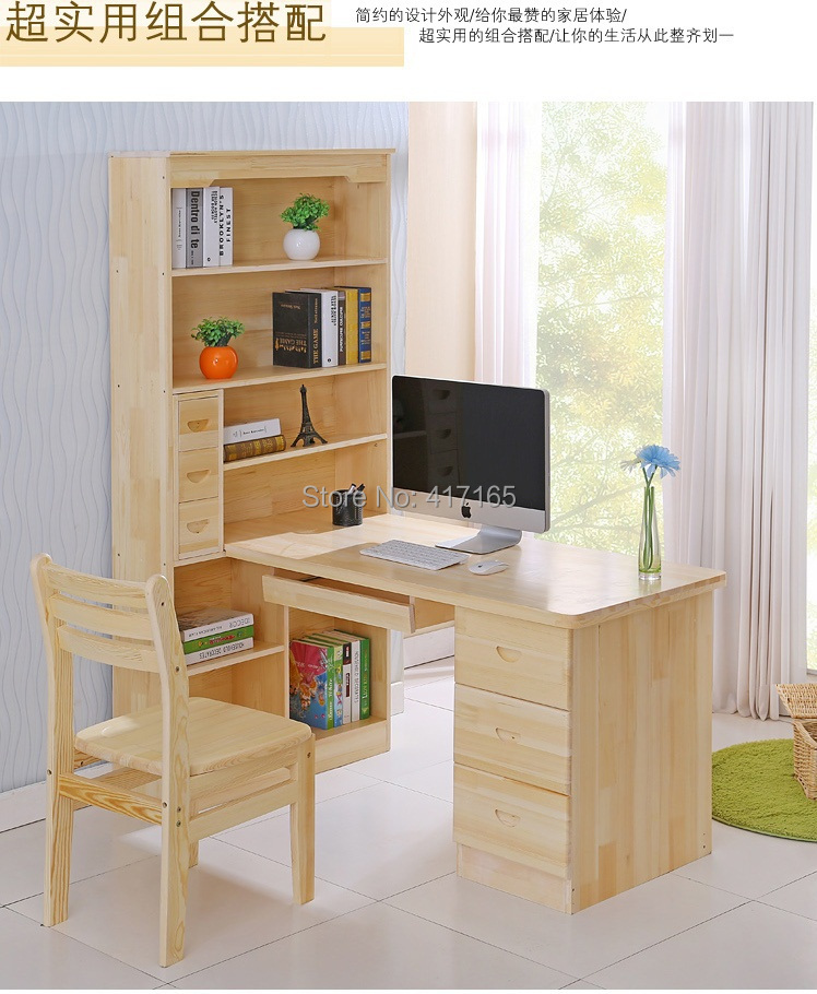 Construir Mesa Plegable Como Hacer Un Escritorio De Madera. Affordable Idea Diy
