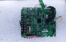 LT40876FHD (L09) motherboard screen JUC7.820.00020262 with LTA400HA07