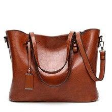 JUMAYO SHOP COLLECTIONS  – WOMEN HAND BAGS