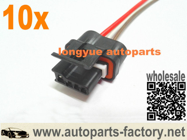 10pcs/lot 88 92 TPI TBI LT1 V6 Corvette Camaro Firebird Alternator on tbi engine brackets, tbi coil harness, tbi throttle body,