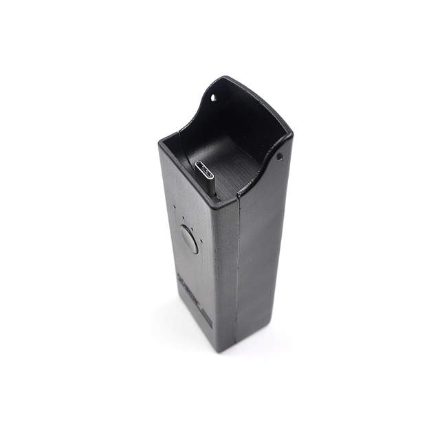 DJI OSMO Pocket Power Bank Type C USB Charger for Gimbal Camera osmo pocket  accessories dji pocket charging