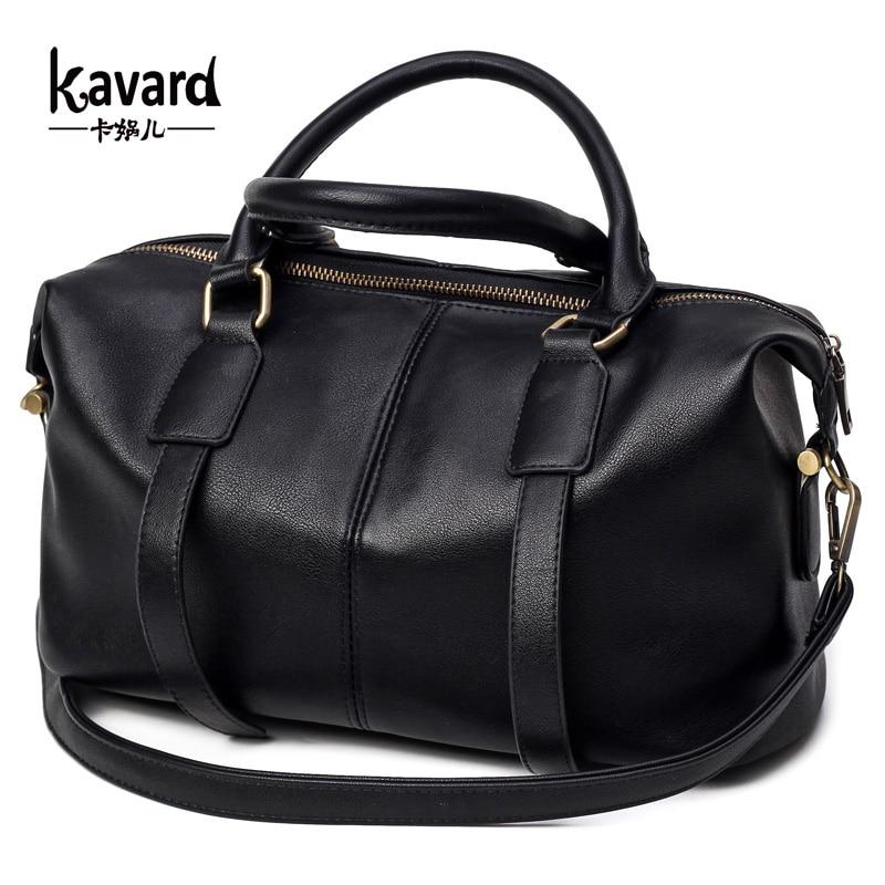 Excellent Patrizia Pepe Shoulder Bag Handbag Women In Black  Lyst