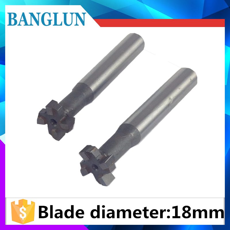 Carbide tipped T slot cutter, Welding carbide T cutter, welded carbide t cutter 18mm*3mm,4mm,5mm,6mm 8mm 10mm 12mm jetech 1 4 inch 1 4 inch drive long deep impact socket with magnetic 4mm 4 5mm 5mm 5 5mm 6mm 7mm 8mm 9mm 10mm 11mm 12mm to 14mm