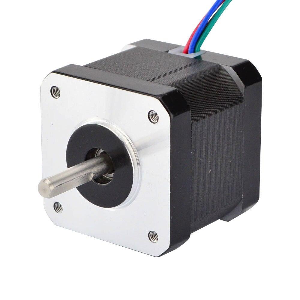 Sounder Sensor Trigger Drum Disc Plus Wire Copper Piezo Elements 27mm Electrical Equipment Supplies