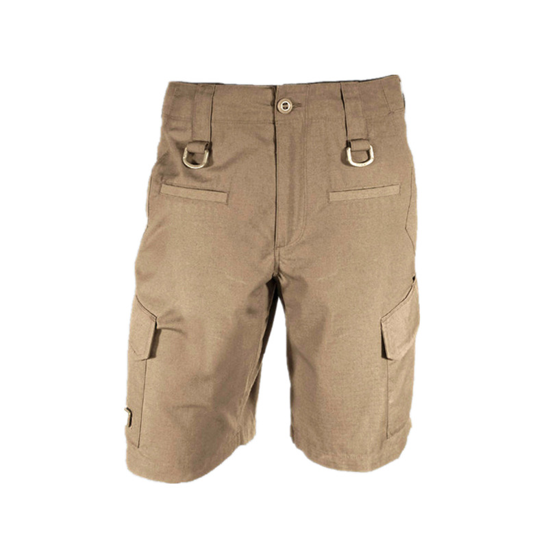 NEW MENS bermuda shorts TROUSERS CASUAL MILITARY ARMY CARGO CAMO COMBAT WORK SHORTS 3 COLORS quick