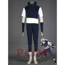 NARUTO Shippuden Medical N i n - j a cosplay Costume Kabuto Yakushi Shinobi cosplay costume mp002178 freda stops a bully stuart j murphy s i see i learn series