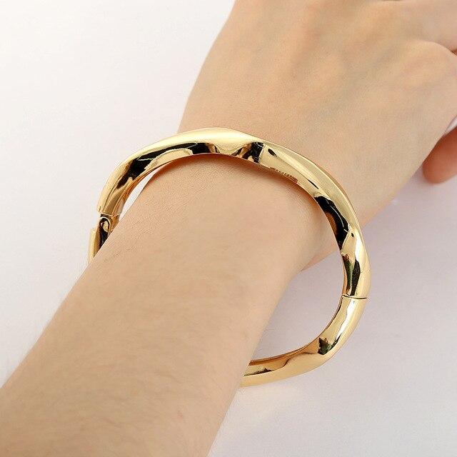 Geometric Women Bracelets...