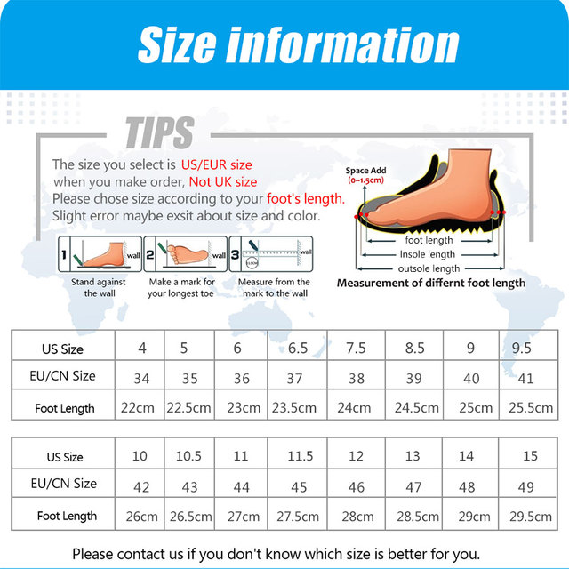 Sandals women 2018 summer med square chunky heels red black Buckle ankle strap high Block heel open toe party sandals woman pump