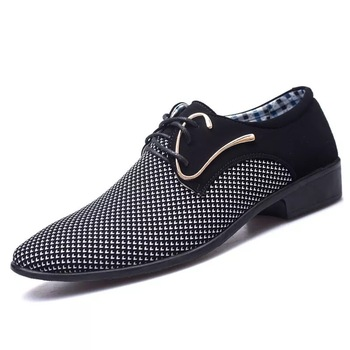 capputine new arrival italian style woman shoes and bags set 2018 shoes with matching bag set lady dress party shoes bl0021 Office Men's Dress Suit Shoes Italian Style Wedding Casual Shoes Derby Shoes Man Leather Shoes Zapatos Hombre