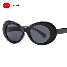 26cd871f319 UVLAIK Clout Goggles NIRVANA Kurt Cobain Sunglasses Women Men Fashion Sun  Glasses Female Male Women s Glasses UV400 Mirrored