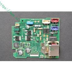 original SB900 power board For Nikon SB900 flash board powerboard camera repair part