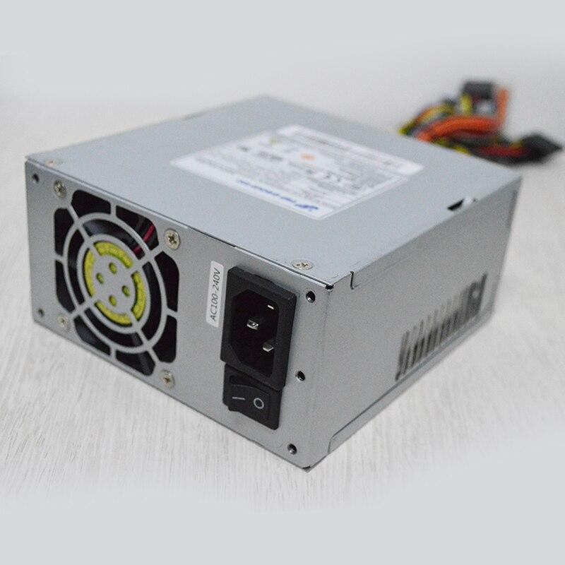 Emacro FSP group inc fsp250 60gnv сервера Питание 250 Вт PSU жесткий диск видеомагнитофон 100 240 В 4 2a, 50 60 Гц