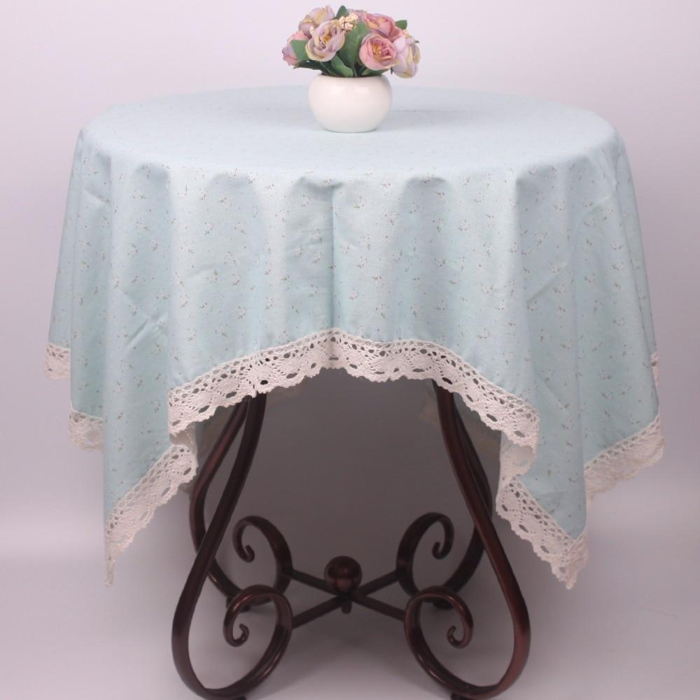 Light Grey Tablecloths Rectangular Square /& Round