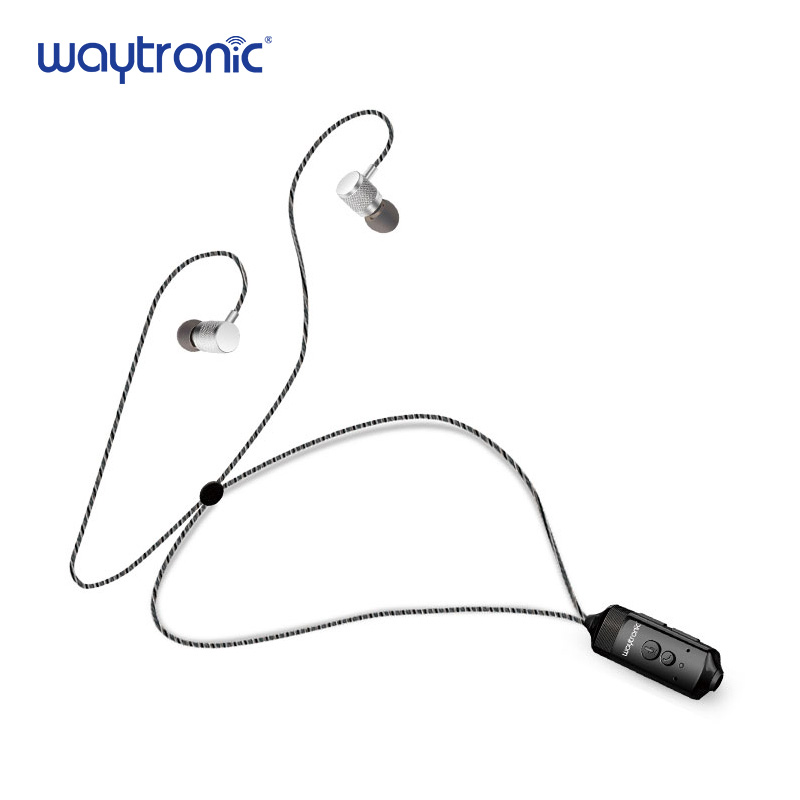 Incoming Outgoing Call Recorder Rechargeable In-ear Bluetooth Earphone for iPhone Android Mobile Phone Conversation Recording