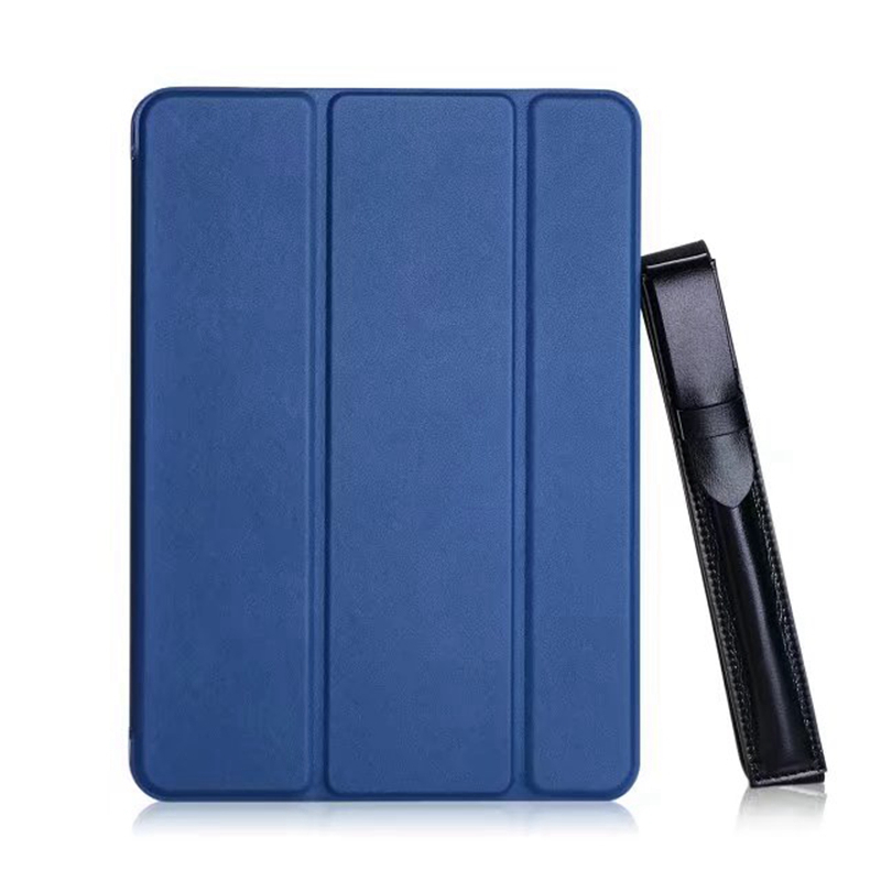 Ultra Slim Smart Cover Protective Stand Case With S Pen Stylus Holder For Samsung Galaxy Tab S3 9.7 T820 T825 Tablet Case