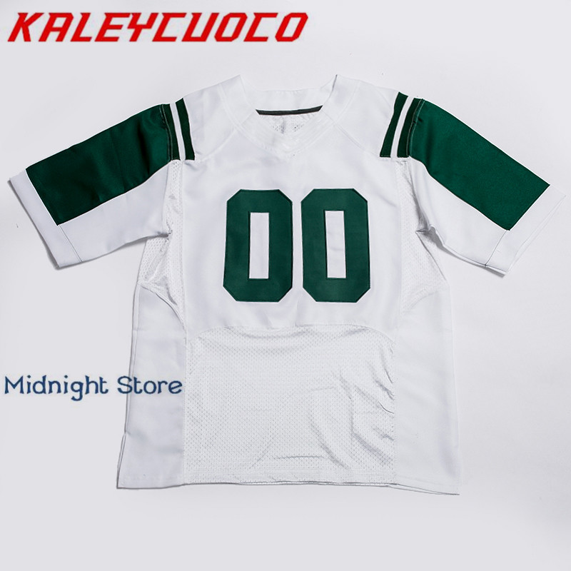 Custom Made Football Jerseys Men/Women/Youth Stitched Logos&Name&Number Football Jerseys Big&Tall Size Color baby hit прогулочная коляска racy circles baby hit фиолетовый