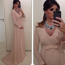 Formal Maternity Clothing