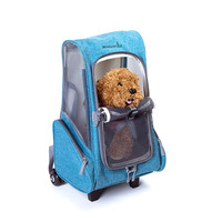 letrend-foldable-pet-rolling-luggage-spinner-catdog-suitcase-wheels-20-inch-carry-on-trolley-pets-shoulder-travel-bag-on-wheel