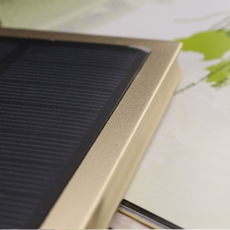 ultra thin solar charger 29