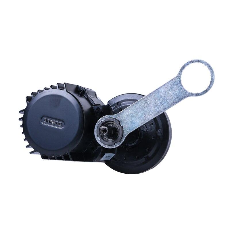 Bafang Инструменты для DIY Электрические велосипеды середине диска Двигатель install Tool bafang BBS инструмент для середины Двигатель установить 8fun BBS01 ...