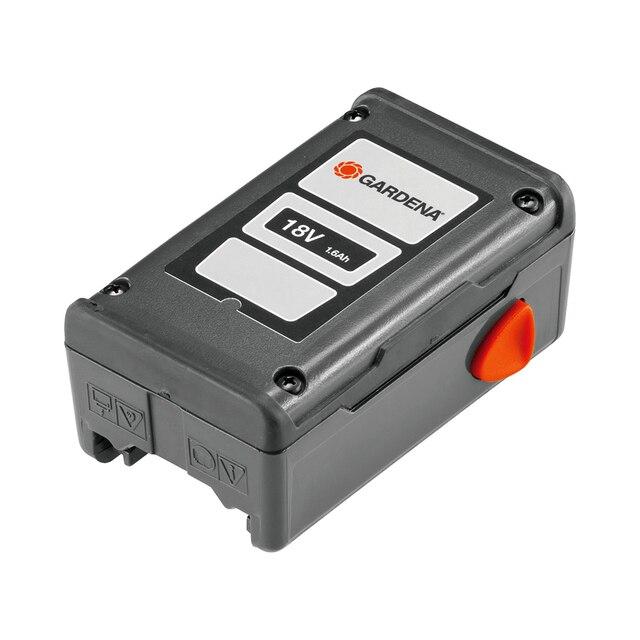 Сменная аккумуляторная батарея GARDENA NiMH 8834-20