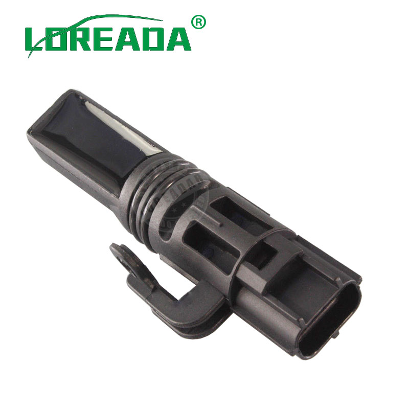 Датчик скорости одометра LOREADA для FORD FOCUS C-MAX FIESTA FUSION Mazda 2 1062545 1066383 1079388 98AB9E731AC 98AB-9E731-AE