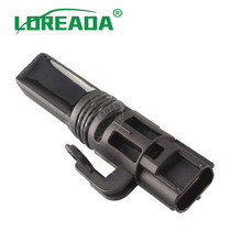 LOREADA Odometer Speed Sensor For FORD FOCUS C-MAX FIESTA FUSION Mazda 2 1062545 1066383 1079388  98AB9E731AC 98AB-9E731-AE
