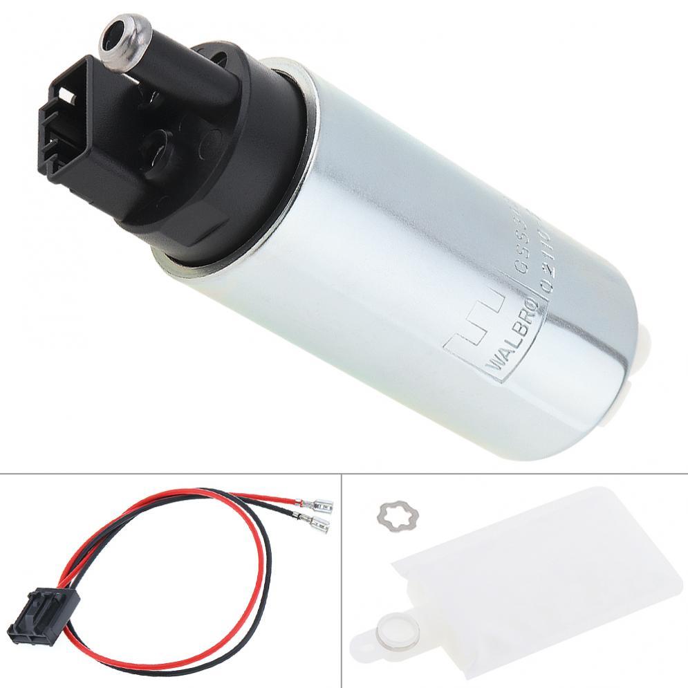 F90000262 Walbro High Performance F90000262 Universal Intank Fuel Pump