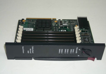 368160-001 012073-501 Server Memory Riser Board For ML570G3 Original 95%New Well Tested Working One Year Warranty