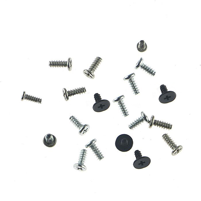 Screws for PSP 2000 3000 replacement complete screws screw