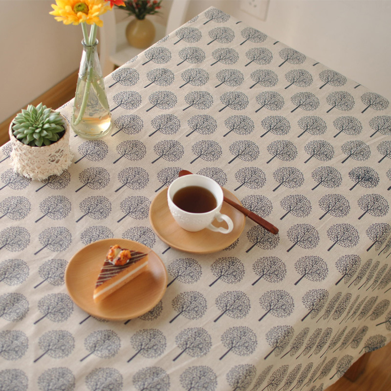 compare prices on japanese tablecloth- online shopping/buy low