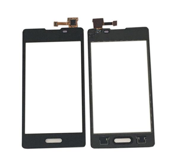 4.0 Inch For LG L5 II E460 E450 Single SIM Optimus Touch
