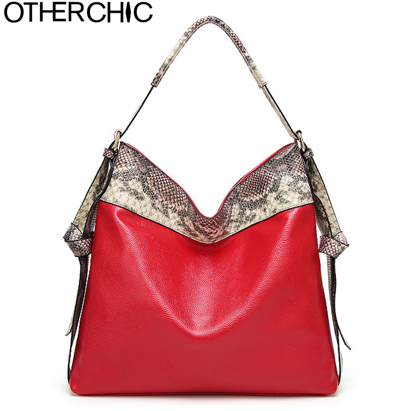 Online Get Cheap Stylish Designer Handbags -Aliexpress.com ...