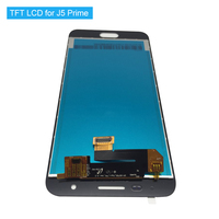 For Samsung Galaxy J5 Prime G570 G570F G570K G570L LCD Display+Touch Screen Digitizer Assembly with Brightness Adjustment