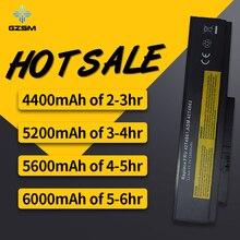 цены Laptop Battery For Lenovo ThinkPad X220 X220i X220s 0A36281 0A36282 0A36283 42T4861 42T4862 42T4863 42T4865 bateria akku