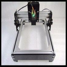 Engraving Speed Laser Engraver