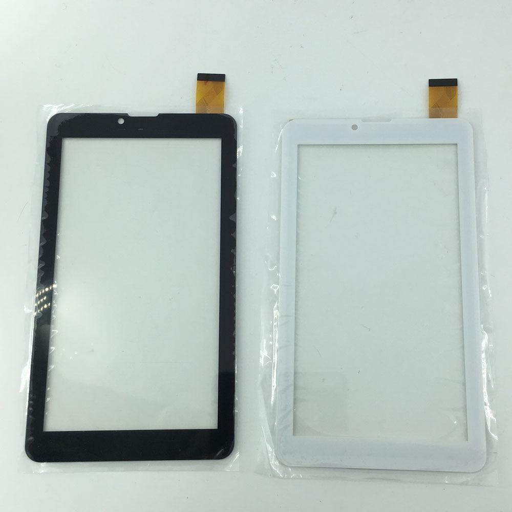 Shockproof Tablet Bag Pouch E-book Case Unisex Liner Sleeve Cover For Irbis Tz855 Tz856 Tz874 Tz07 Tz704 Tz713 Tz720 Tz777 Drive Cellphones & Telecommunications Wallet Cases