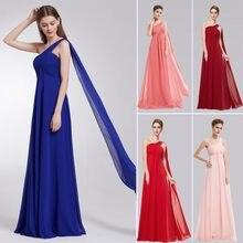 0d33b180d Azul Vestido De Graduación De - Compra lotes baratos de Azul Vestido ...