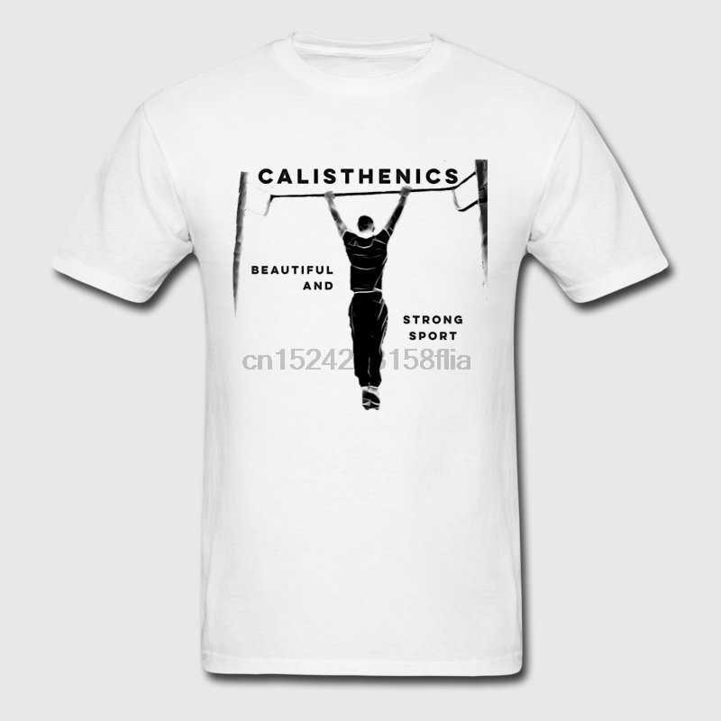 Detail Calisthenics Feedback T About Questions Shirt dCoxBe