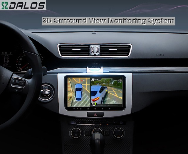 customers student blind rear camera view safety industry transit zone spot monitoring systems system zd blinds
