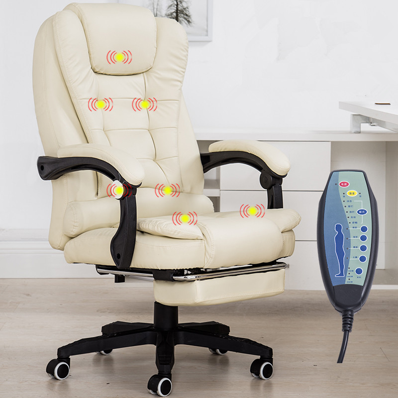 Namizni masažni stol za domači pisarniški računalniški stol s - Pohištvo - Fotografija 4