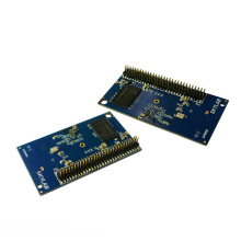цена на module qca9531 wi-fi module,qualcomm atheros ar9531 ic chip,qualcomm atheros ar9331 ic,qualcomm atheros ar9331 soc wifi module