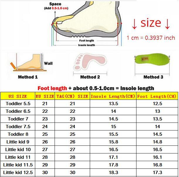 kids led shoes (9)
