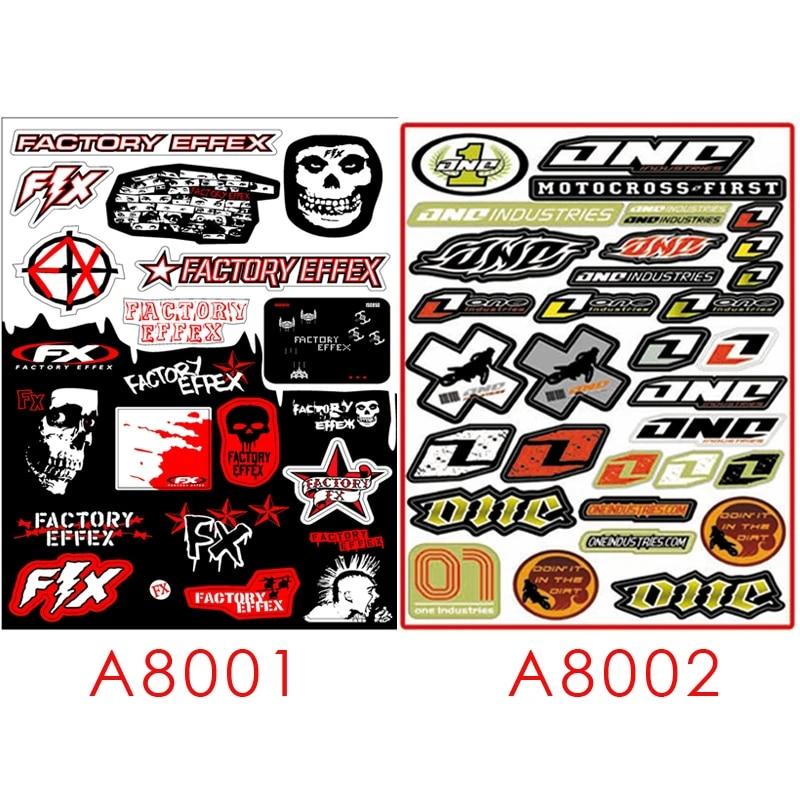Car-tobby Lil Peep Vinyl Sticker Set Wasserfest Sticker Auto Motorrad Fahrrad Skateboard Gep/äck Aufkleber f/ür Teenager Erwachsene