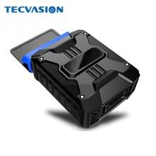 Universal Mini Laptop Cooler Exhaust Fan Vacuum USB Air Cooler Extracting Extrac