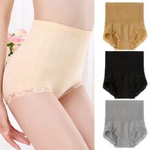 New Seamless Panties Women Underwear Floral Bowknot Transparent Panties Sexy Lace String Thong Hollow Briefs Lingerie Intimates